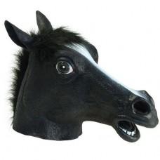 Black Horse (Budget)