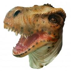 Tyrannosaurus T-Rex Dinosaur
