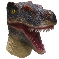 Veloceraptor Dinosaur