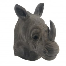 Rhinoceros (New)
